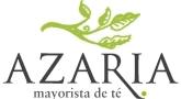 Azaria - Distribuidor Mayorista de Té